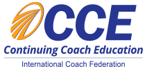 International Coaching Federation Continuing Education