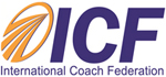 International Coaching Federation Credit Points
