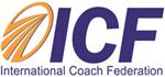 International Coaching Federation Credit Points