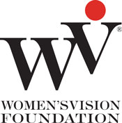 womens-vision